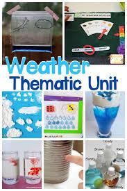 best 25 teaching weather ideas on pinterest weather activities