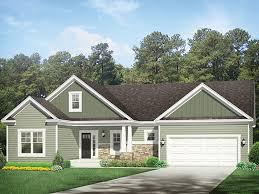 Empty Nest Floor Plans 150 000 Or Less Eplans Ranch House Plan U2013 Splendid Ranch For