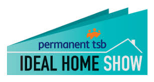 ideal homes exhibition u2013 dhs will be there d u0027arcy horan u0026 co