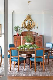 home decor stores lexington ky the botherum house southern living