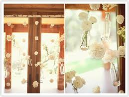 Wedding Backdrop Pinterest 68 Best Wedding Backdrop Ideas Images On Pinterest Wedding