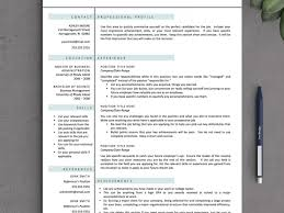 resume templates for mac text edit word count cover letter word doc picture ideas references