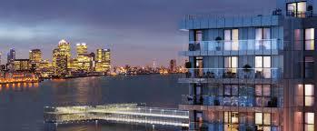 enderby wharf new homes in greenwich london barratt homes