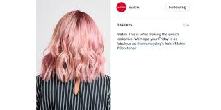 pastel hair color is here to stay here u0027s what you need to know