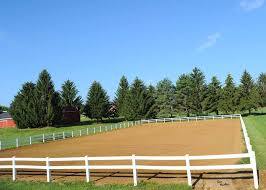 staff u0026 facilities crystal farms equestrian center marshall mi