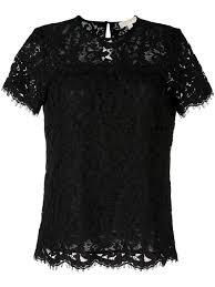 buy michael kors shirts womens 2017 u003e off61 discounted