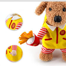 Small Puppy Halloween Costumes Discount Cute Small Dog Halloween Costumes 2017 Cute Small Dog