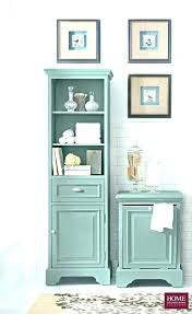 medicine cabinet with towel bar bathroom cabinets with towel bar malkutaproject co