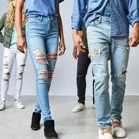 black friday hollister 2017 hollister co clothing store
