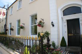 Ireland Bed And Breakfast Rosemount House Ireland Wexford Bed And Breakfast Accommodation