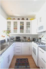 ikea kitchen cabinet ideas kitchen simple ikea kitchen cabinet organizers home decor