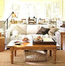 Home Decor Sites photogiraffe