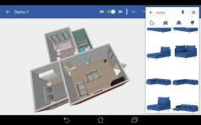 thingsathome com 2017 01 27 home design 3d app 3d
