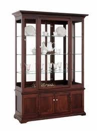 plans to build curio cabinets plans pdf download curio cabinets