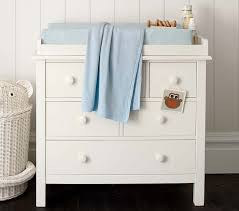 Best Dresser For Changing Table Dresser Top Changing Table Drop C