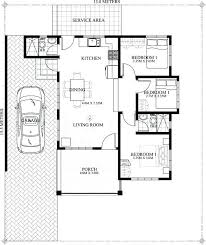 homes plans small house floor plans best small homes ideas on small home plans