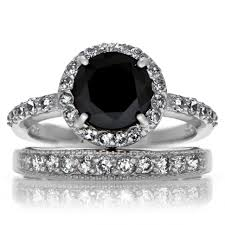 Zales Wedding Rings Sets by Wedding Rings Zales Engagement Ring Cheap Wedding Rings Sets For