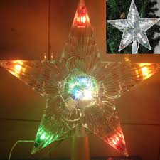 aliexpress buy new 10 led indoor outdoor tree