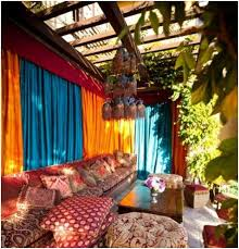 decor ideas for the festival of color holi