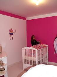 Chambre De Fille De 8 Ans by Indogate Com Idee Deco Chambre Fille Rose Et Gris