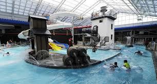 new hyannis water park makes a splash news capecodtimes com