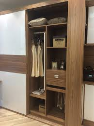 Home Interior Wardrobe Design Top Simple Wardrobe Designs For Small Bedroom 50 Regarding