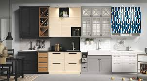 ikea kitchen cabinet canada the kitchen event find all kitchen offers ikea ca