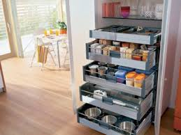 kitchen cupboard storage ideas 10 ideas to organize your kitchen in a snap blissfully kitchen