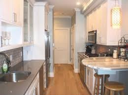hoboken 2 bedroom apartments for rent 314 monroe st hoboken nj 07030 2 bedroom apartment for rent for