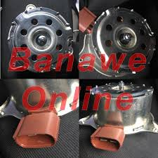 mitsubishi adventure engine banawe online automotive aircraft u0026 boat manila philippines