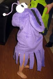 Dragonfly Halloween Costume Yip Yip Costumes Free Pattern Dragonfly Designs