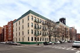 low income housing in new york city ny affordable housing online