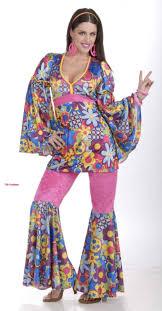 costume fabbulous 70s attire to bring 70s vibe idea u2014 madaiworld com