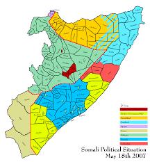 British Somaliland Flag Gross Somalia