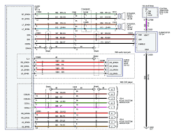 diagram jvc unit wiring diagram