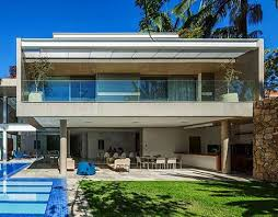 Contemporary Homes Designs 106 Best Home Design Collection Images On Pinterest House Design
