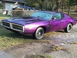 pictures of 1973 dodge charger 1973 dodge charger cars for sale