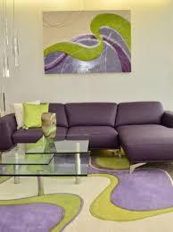 purple sofa decor ideas to mix u0026 match your living room full