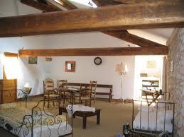 chambre d h es narbonne chambre d hote vignoble à narbonne 900186 gites et chambres d