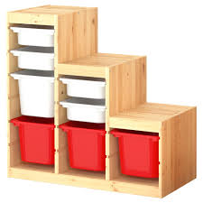 Cubby Organizer Ikea by Ikea Hack Billy Bookcases Turned Cubbiescubby Storage Shelf Cubby