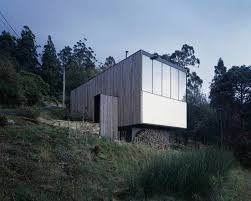 Contemporary Home Design Magazine Australia 262 Best Architecture Images On Pinterest Architecture Homes