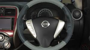 nissan sunny 2002 interior car accessories nissan sunny nissan india