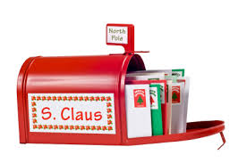 letters to santa mailbox cornelius nc official website