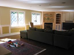 how to choose colors for home interior home home painting interior paint wall painting how to paint