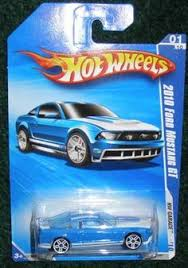 2010 mustang models 2009 wheels models 2010 ford mustang gt 41 of 42 041
