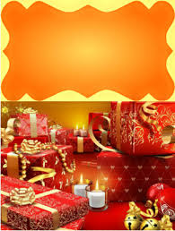 greeting cards free christmas greeting cards free android apps on play