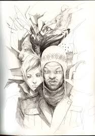 266 best pencil images on pinterest drawings pencil drawings