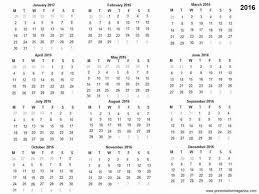 the 25 best printable calendar template ideas on pinterest