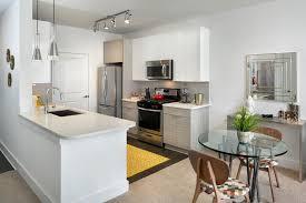 2 Bedroom Apartments In Atlanta Encore 2 Bedroom Apartment Cryp Us
