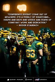 top 25 best football quotes ideas on pinterest baseball quotes